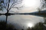 Lac de Divonnes-les-bains (01)